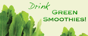 Drink-Green-Smoothies-banner